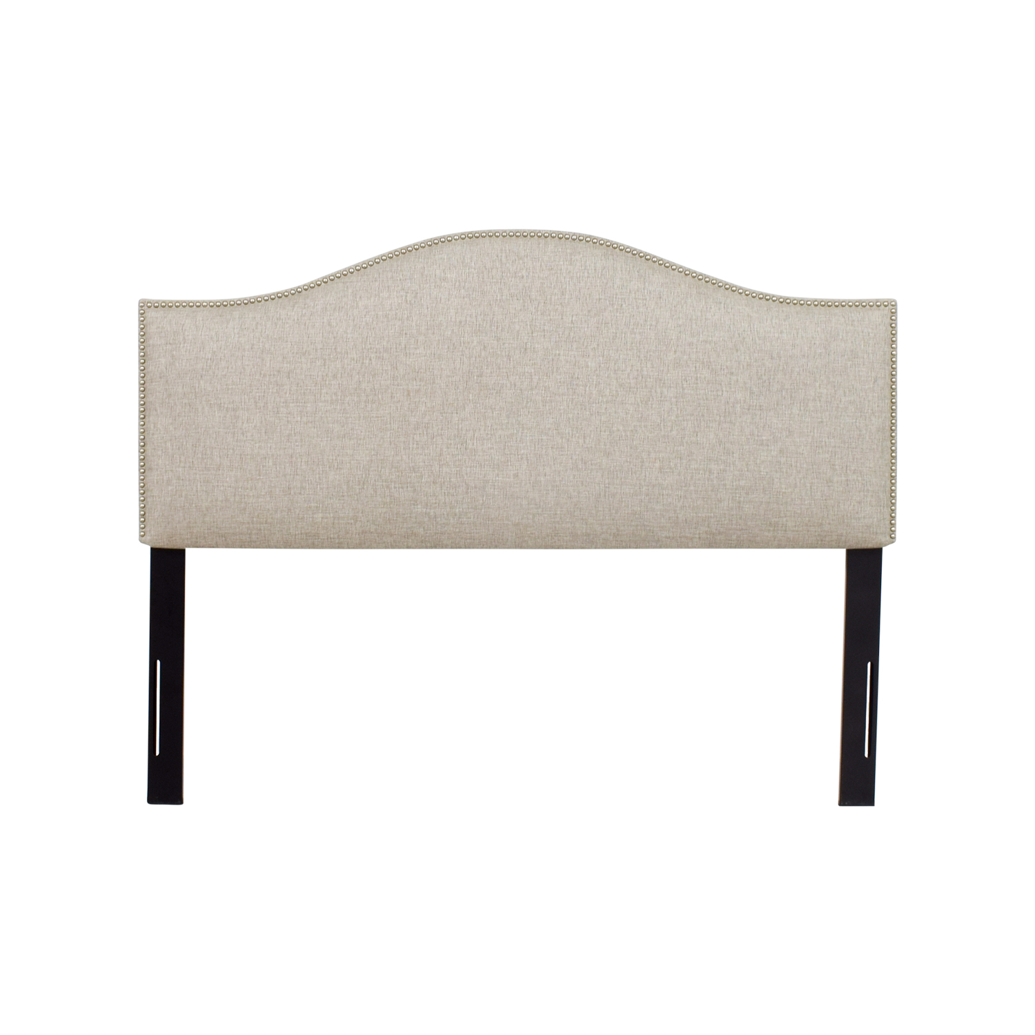 100 Top Furniture Online India Top 6 Reasons To Buy