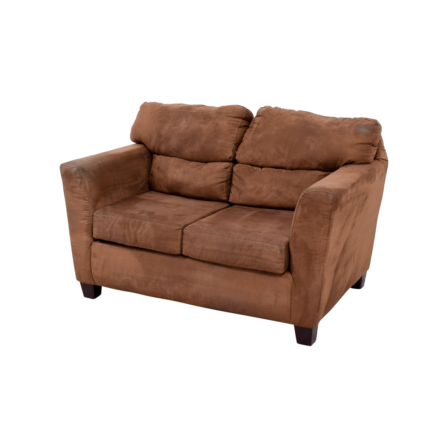 Bobs Furniture Leather Sofa And Loveseat Medium Size Of Living Roombobs Furniture Leather Sofa