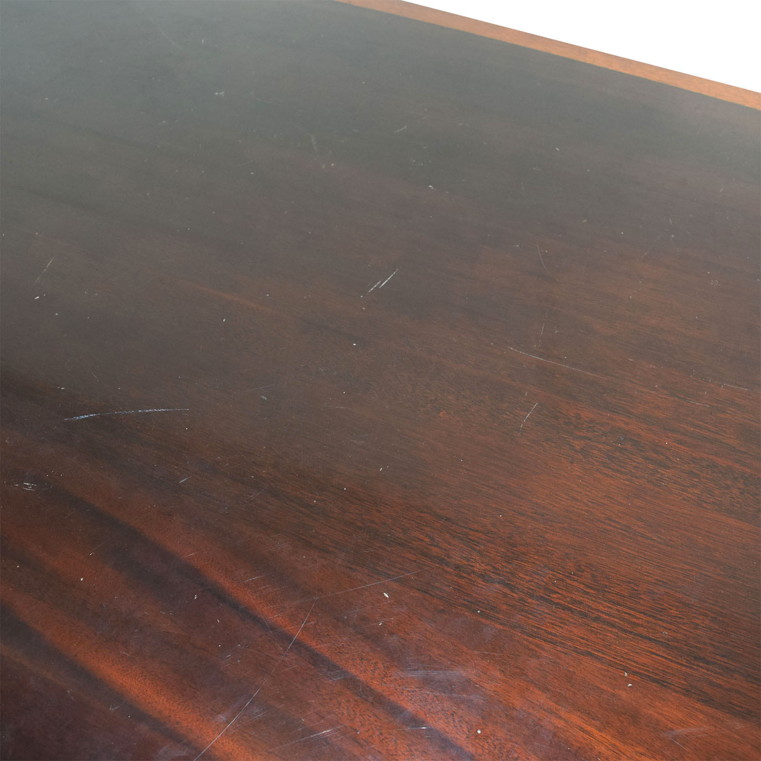 OFF Large Boardroom Table On Castors Tables - Large boardroom table for sale