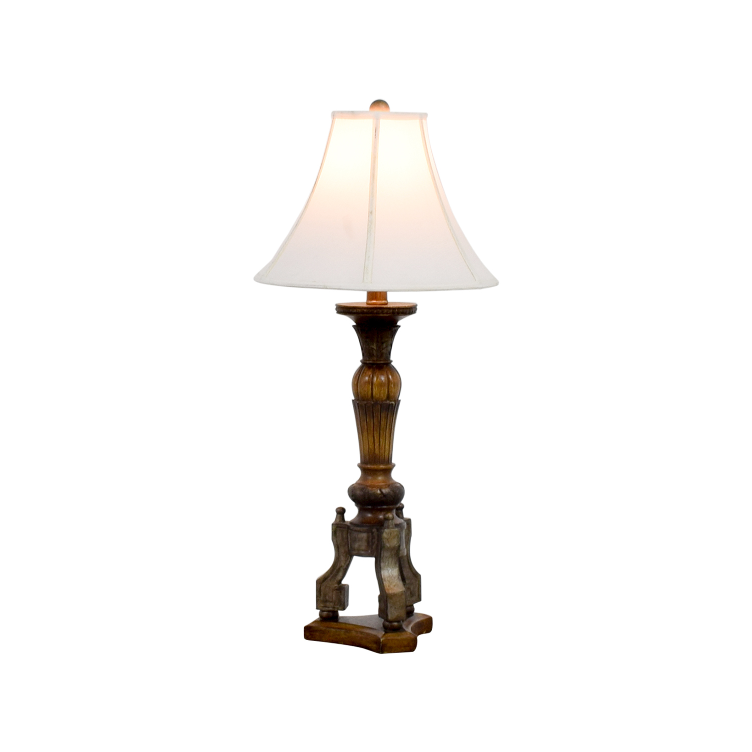 Table Lamp coupon