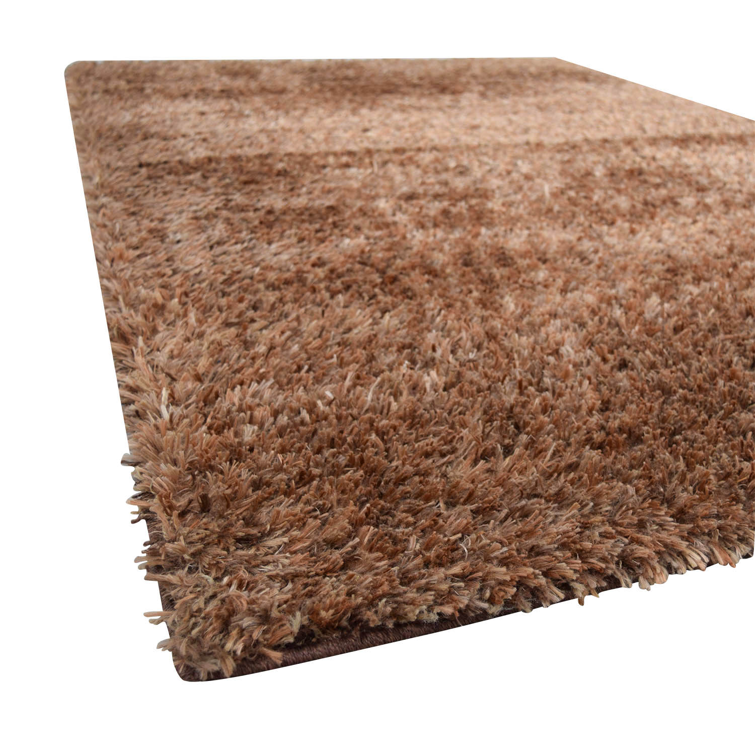 living sale and shaggy rug soft shag flooring best black cheap room pink plush for rugs raggy ideas white your brown decorating