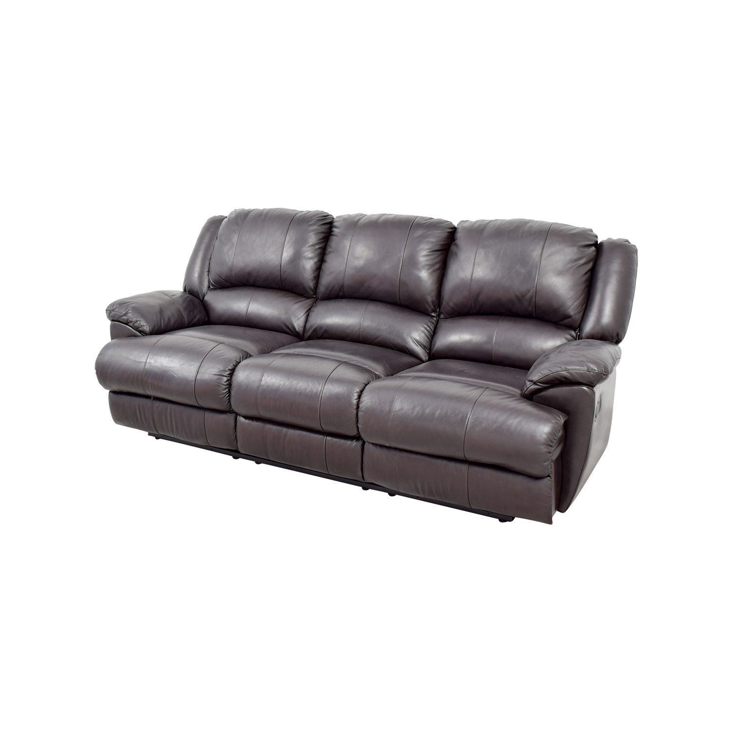 Leather Sofa Price: Jennifer Convertibles Jennifer Convertibles