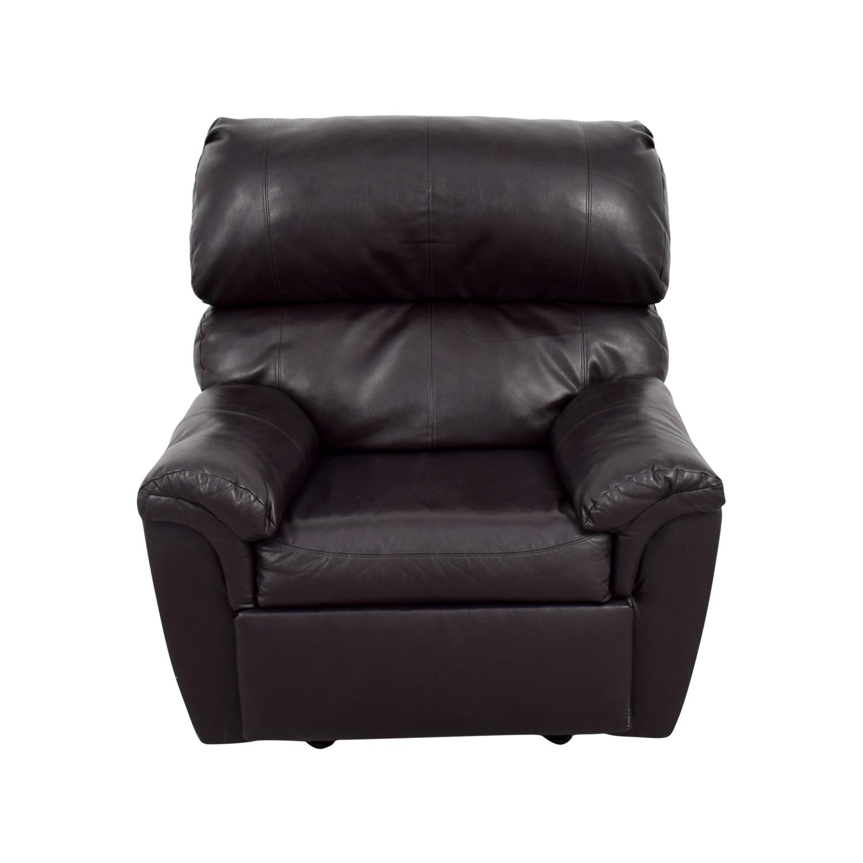 Purchase Furniture: Bob's Discount Furniture Bob's Discount