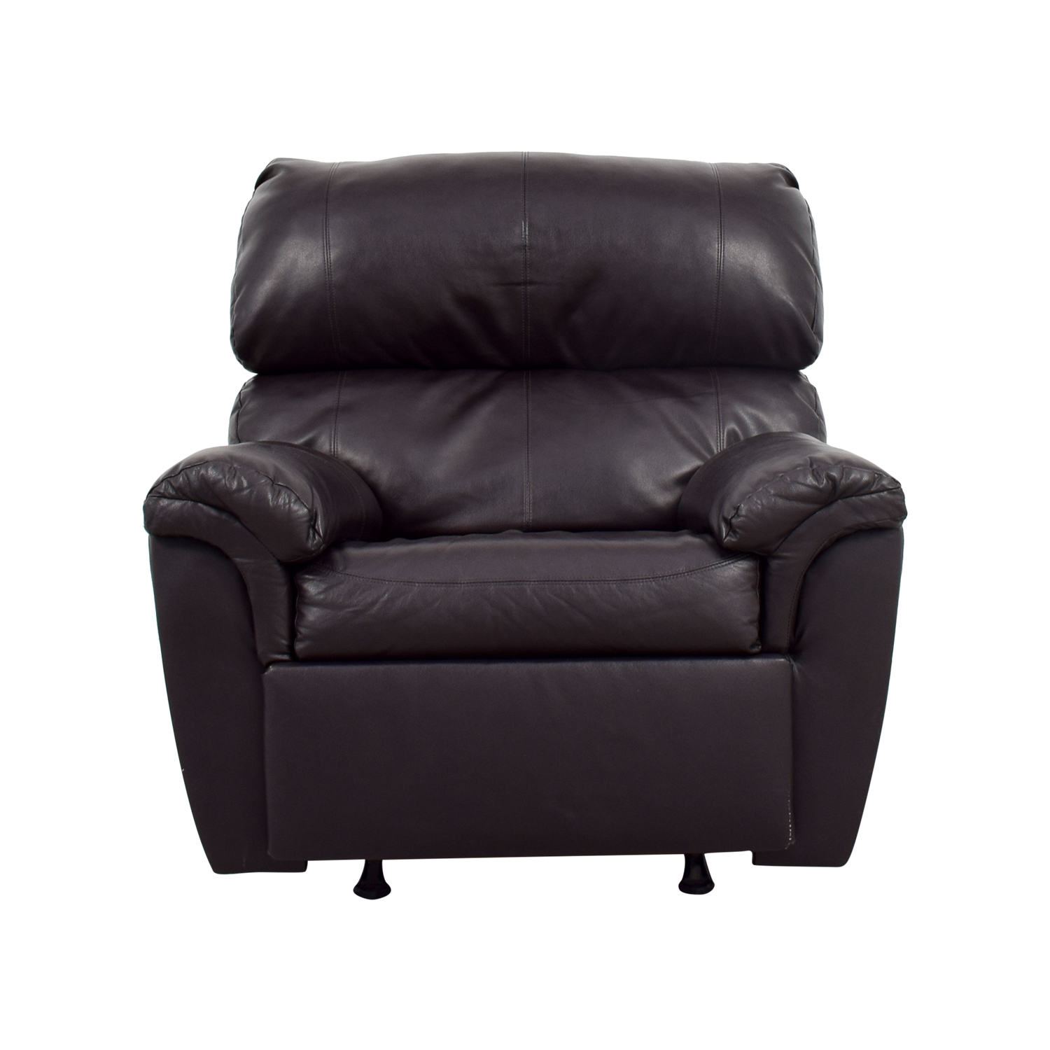Bob s Discount Furniture Bob s Discount Furniture Leather Recliner. 75  OFF   Bob s Discount Furniture Bob s Discount Furniture