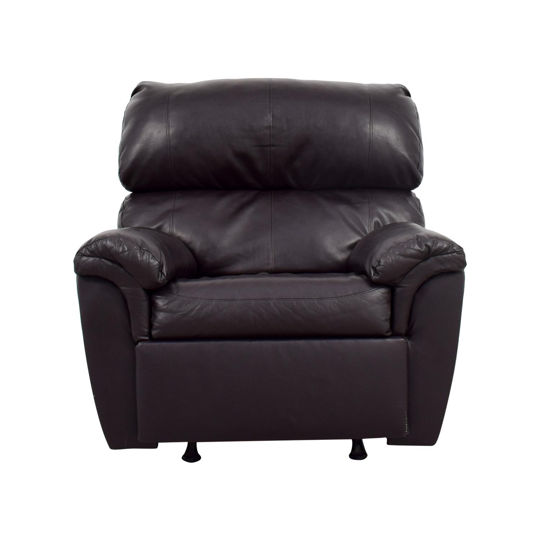 90 Off Bob S Discount Furniture Bob S Discount Furniture Leather