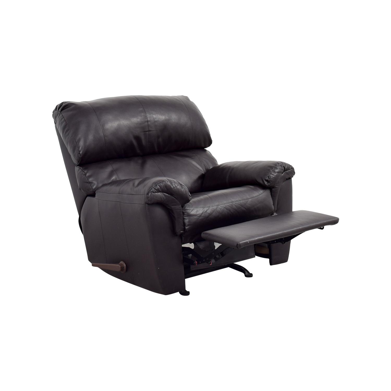 Find Cheap Furniture Online: Bob's Discount Furniture Bob's Discount