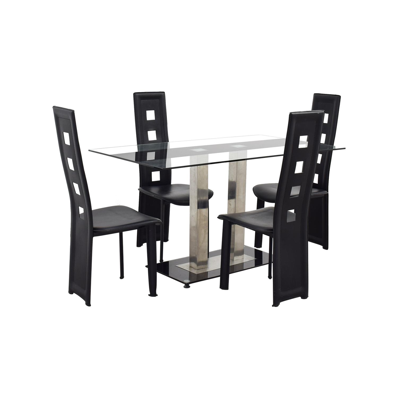 65 Off Modern Line Furniture Modern Line Furniture