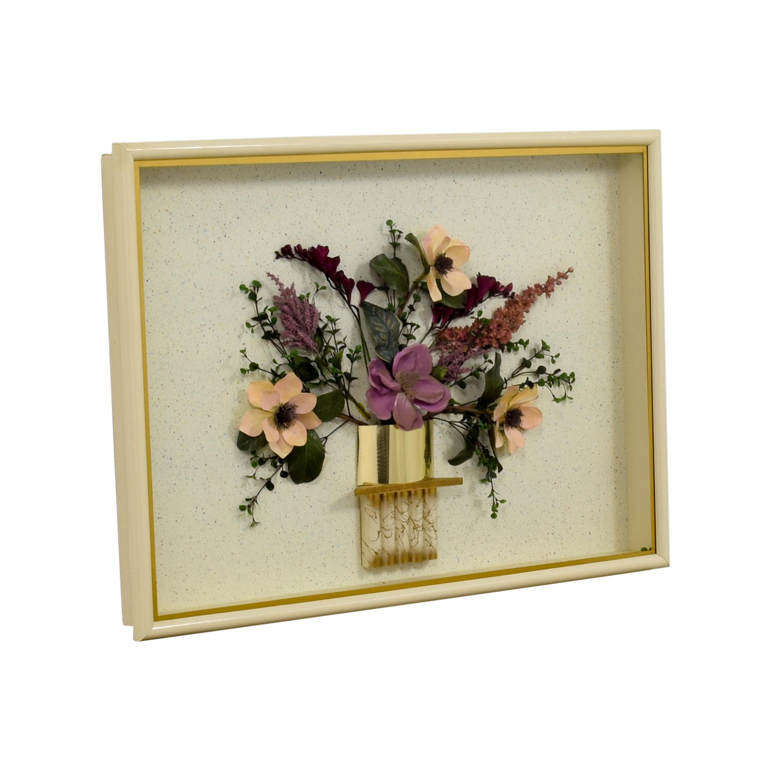 buy Floral Wall Art