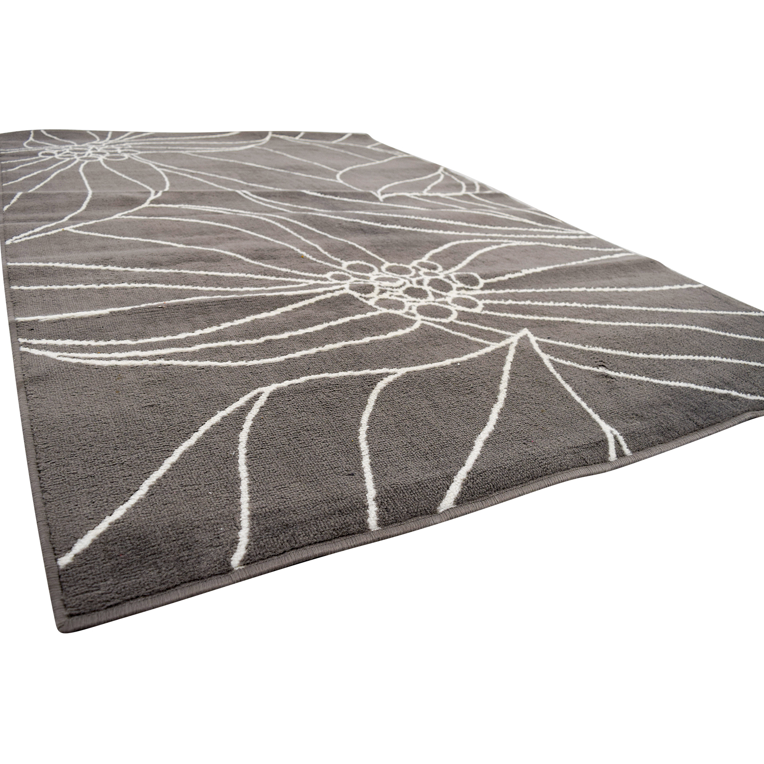 Grey Ikea Rug Rugs Ideas