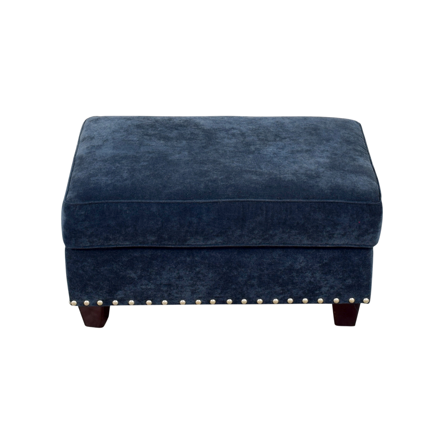ottoman storage chair