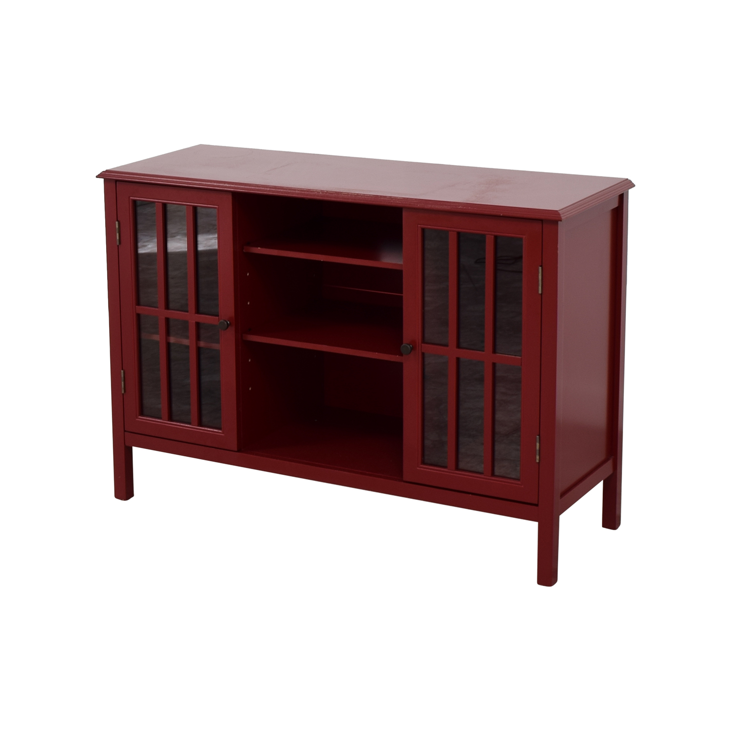 Incroyable ... Target Target Windham Two Door Cabinet With Shelves Coupon ...