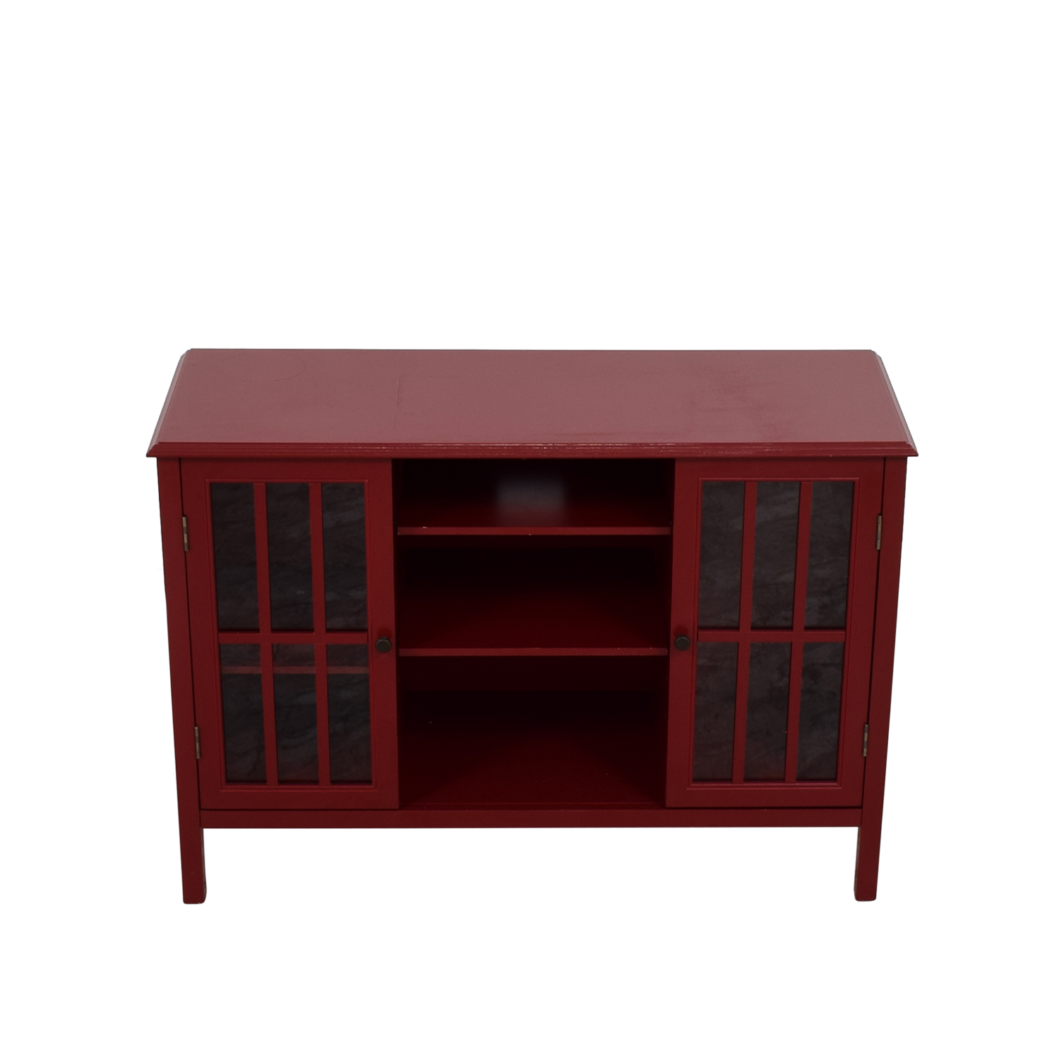 Target Target Windham Two Door Cabinet With Shelves Dimensions