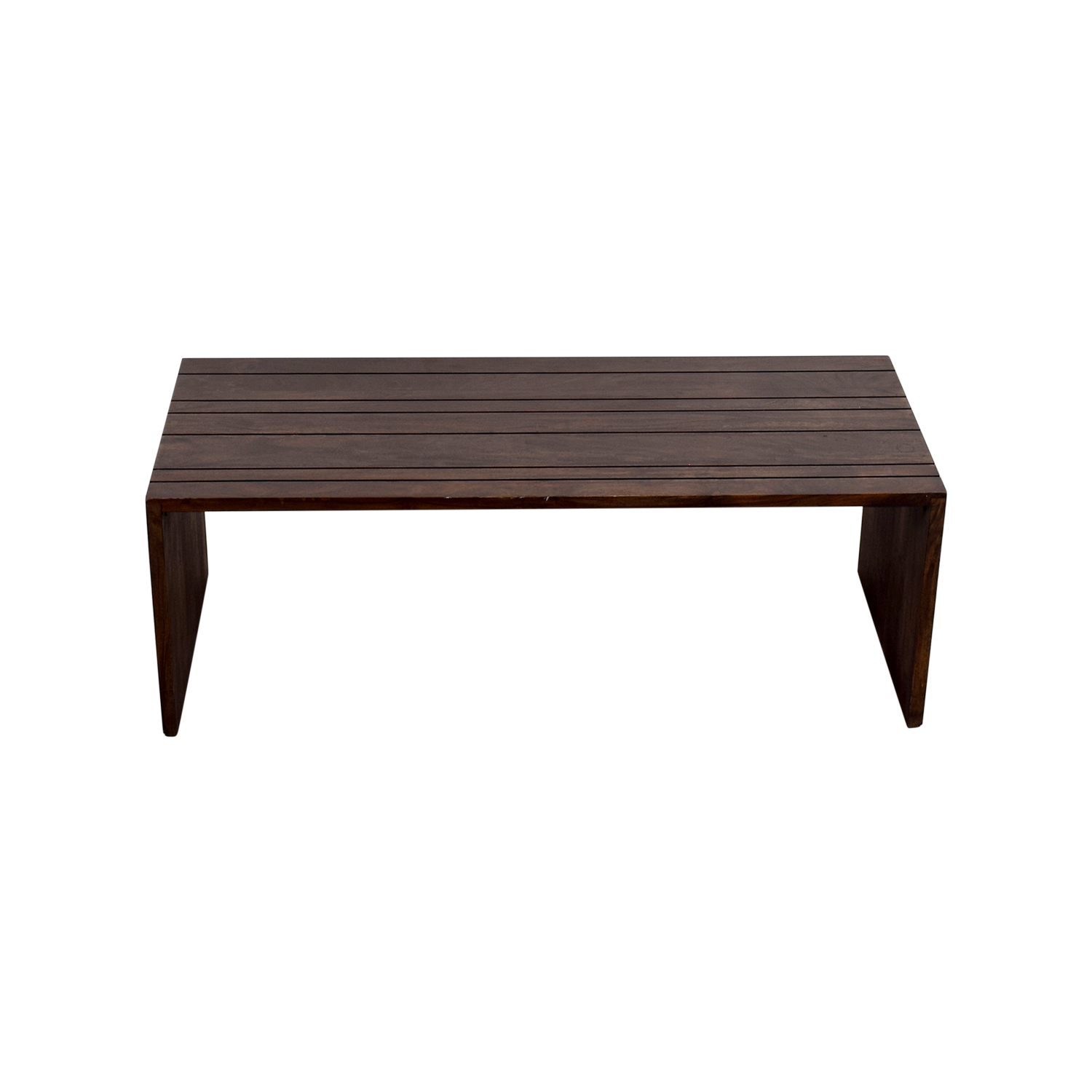 shop Pier 1 Wood Coffee Table Pier 1 Coffee Tables