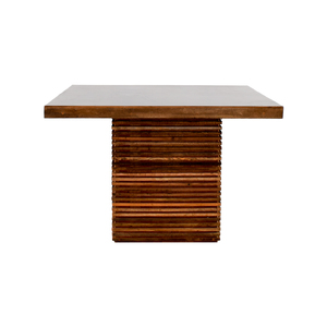 Crate & Barrel Crate & Barrel Paloma Dining Table second hand