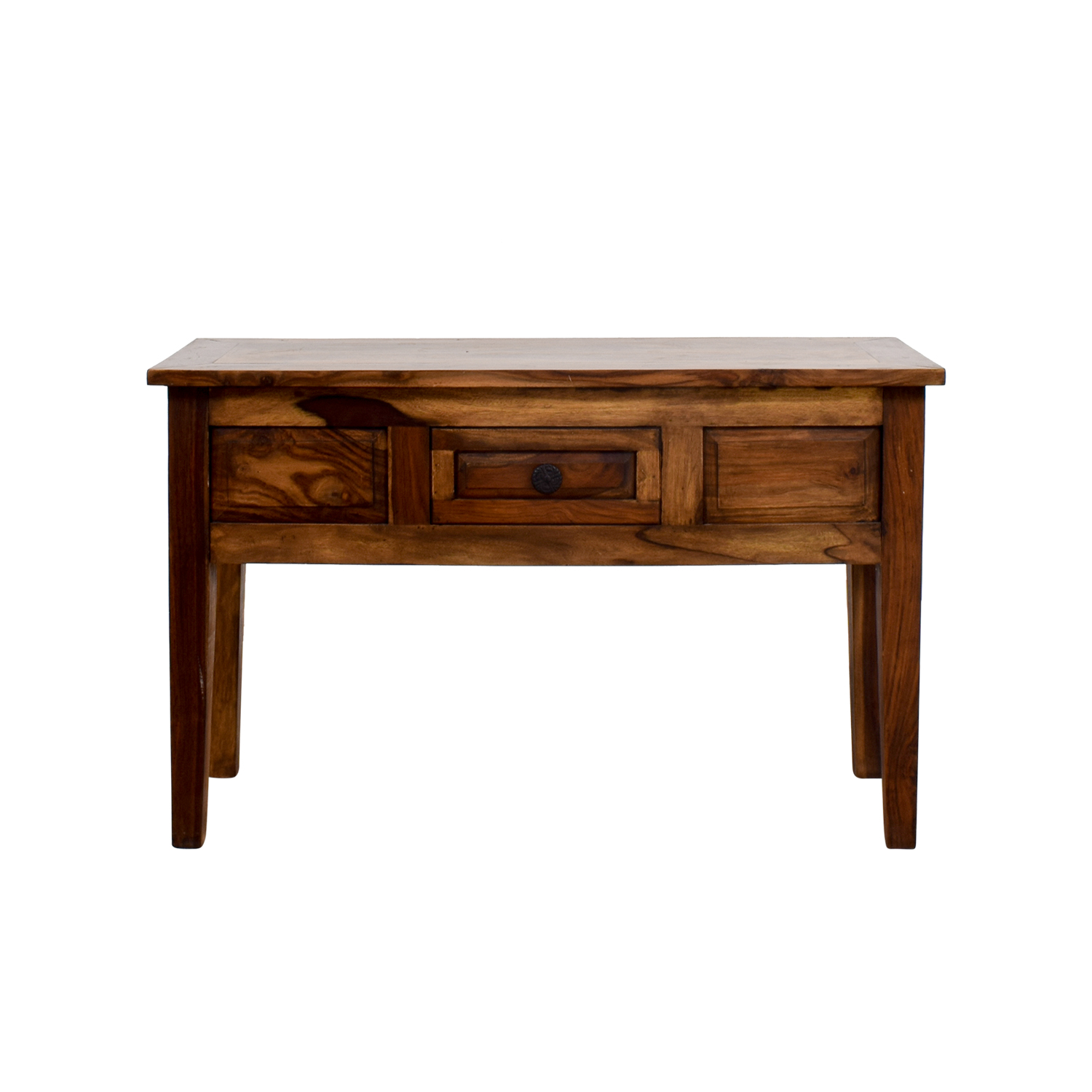 buy World Market World Market Acacia Credenza online