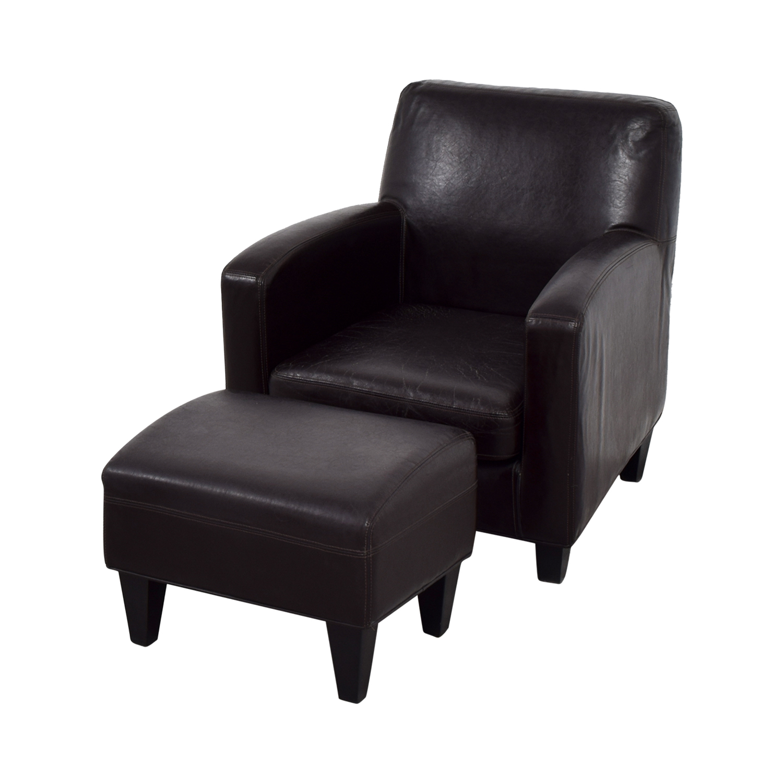 Fine Ikea Bonded Leather Sofa Evergreenethics Interior Chair Design Evergreenethicsorg