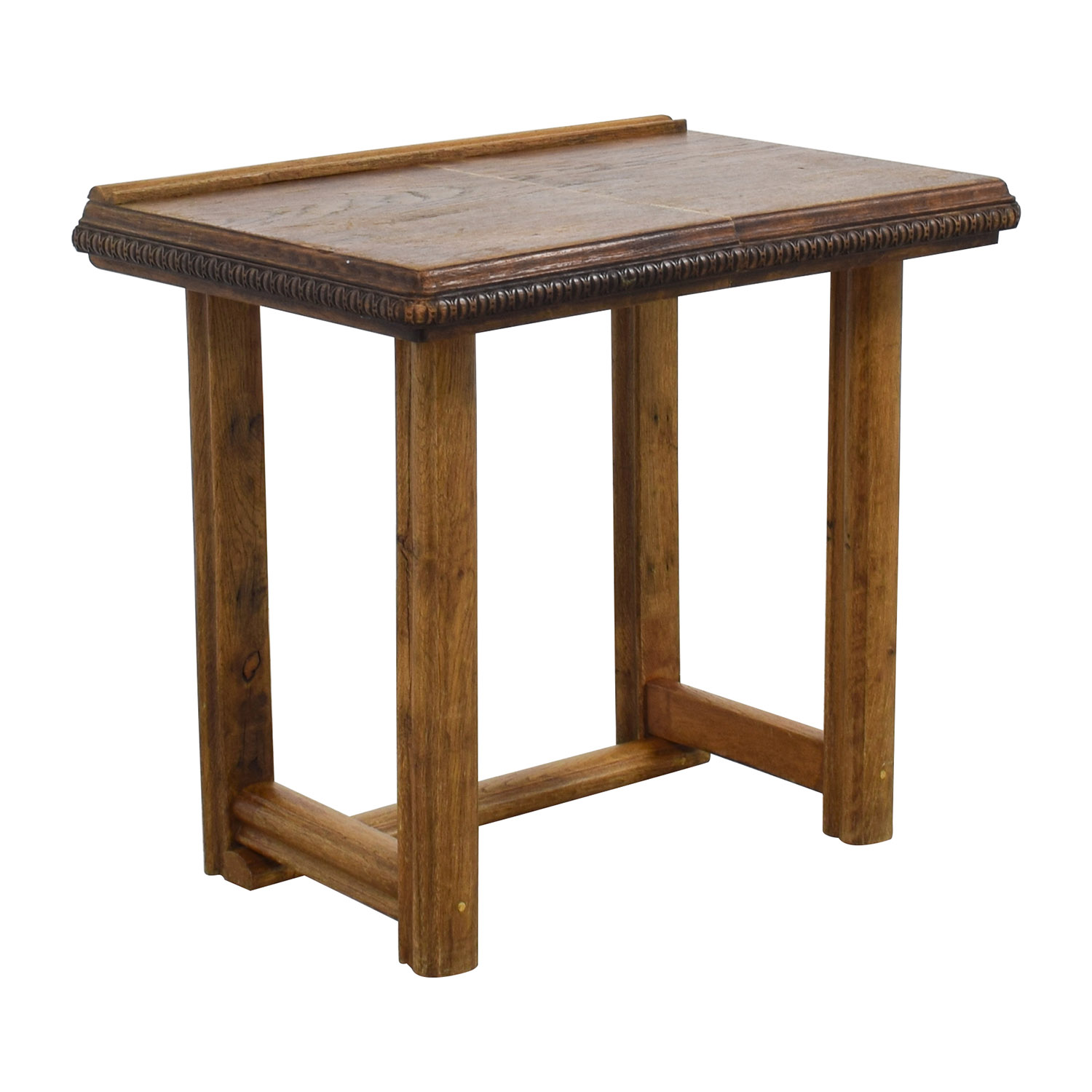 90 off antique student desk tables for Furniture 90 off