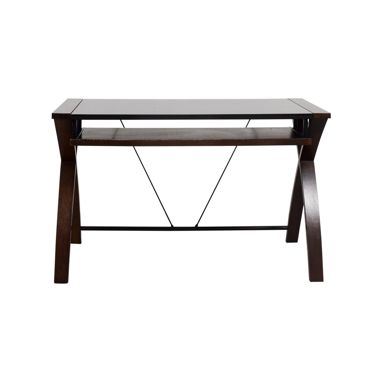 30% OFF - Costco Costco Computer Shelf Desk / Tables