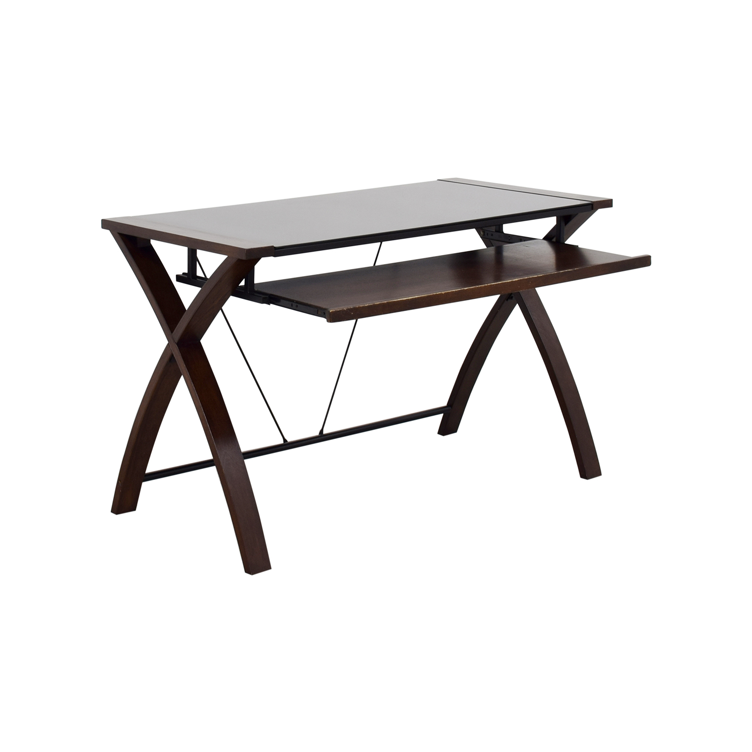 costco bench table - 28 images - folding picnic table