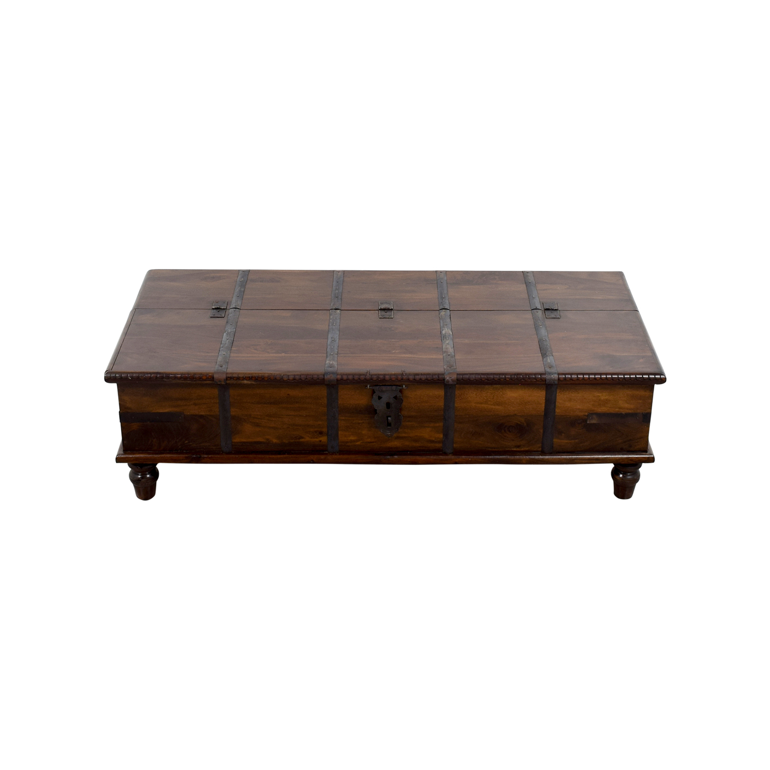 OFF Z Gallerie Z Gallerie Moroccan Coffee Table Tables