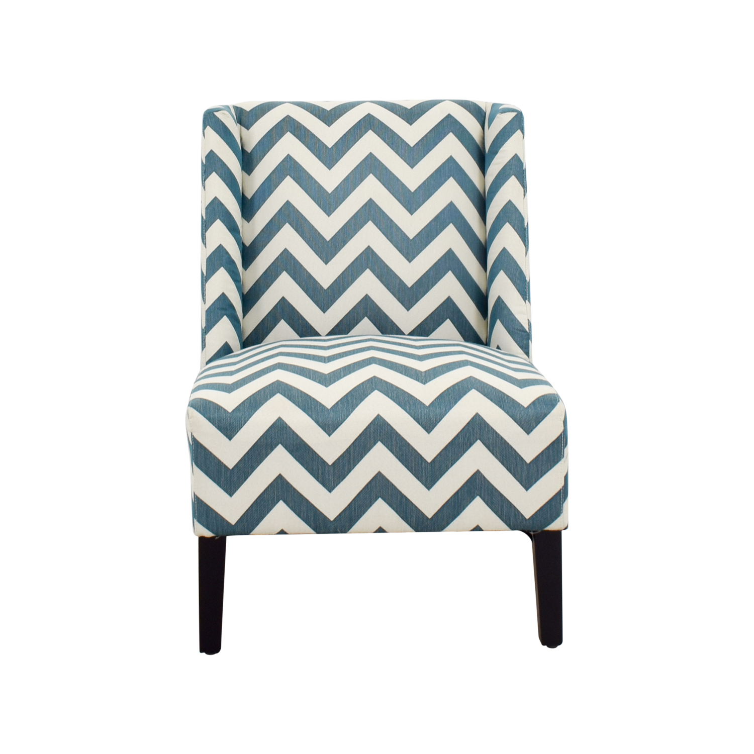 69% OFF Pier 1 Imports Pier 1 Imports Owen Wing Chair Chairs