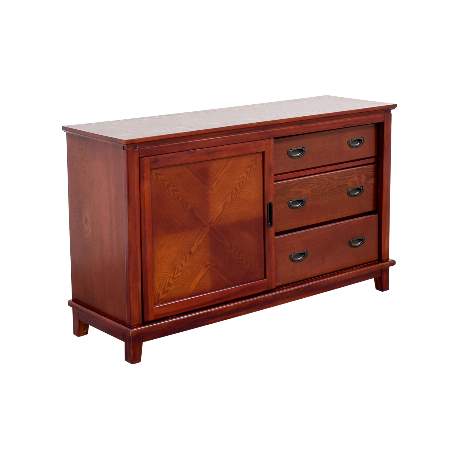 bobs furniture dressers 77 bob s furniture bob s furniture mission oak 10891