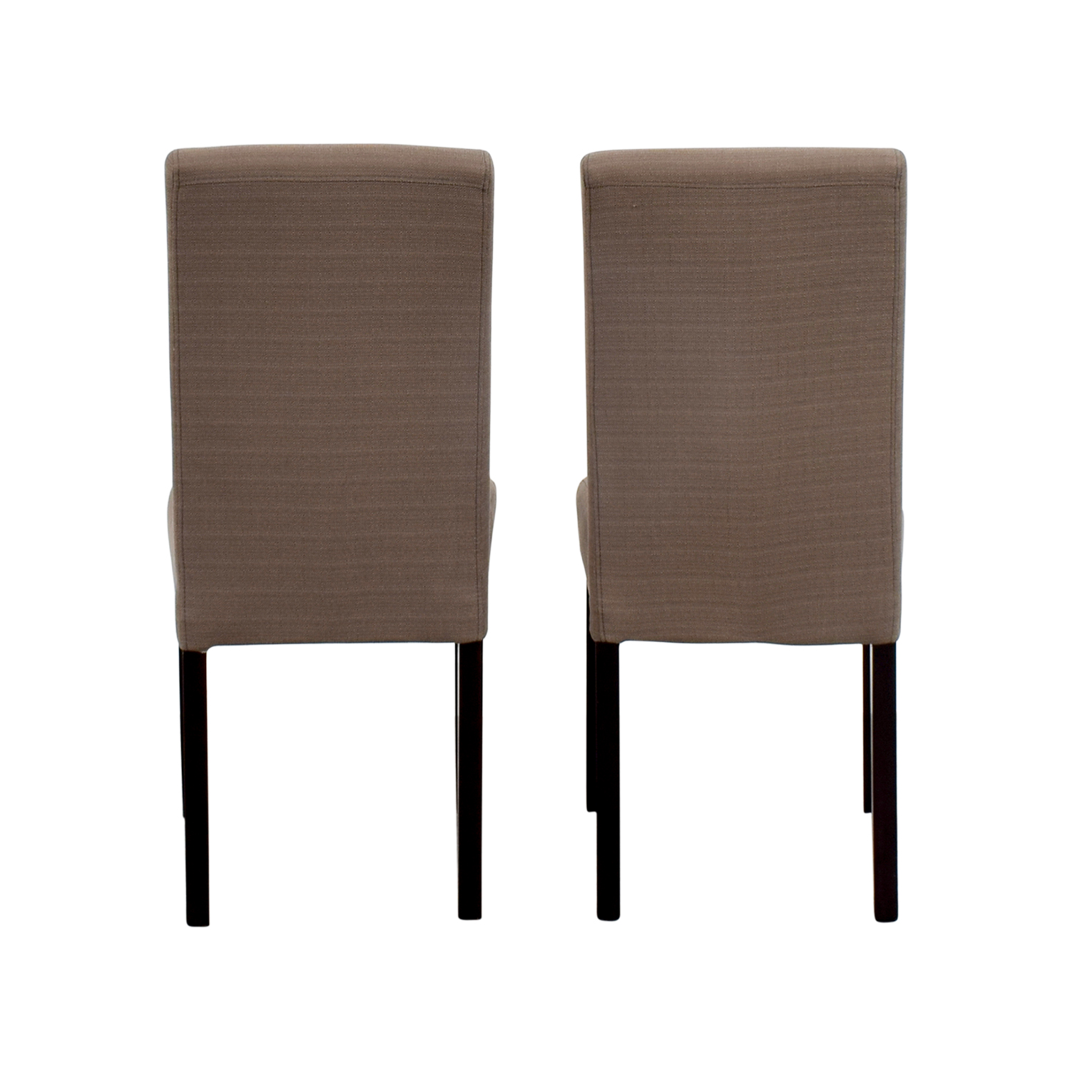 Modway Madrid Nail Head Dining Chairs Modway