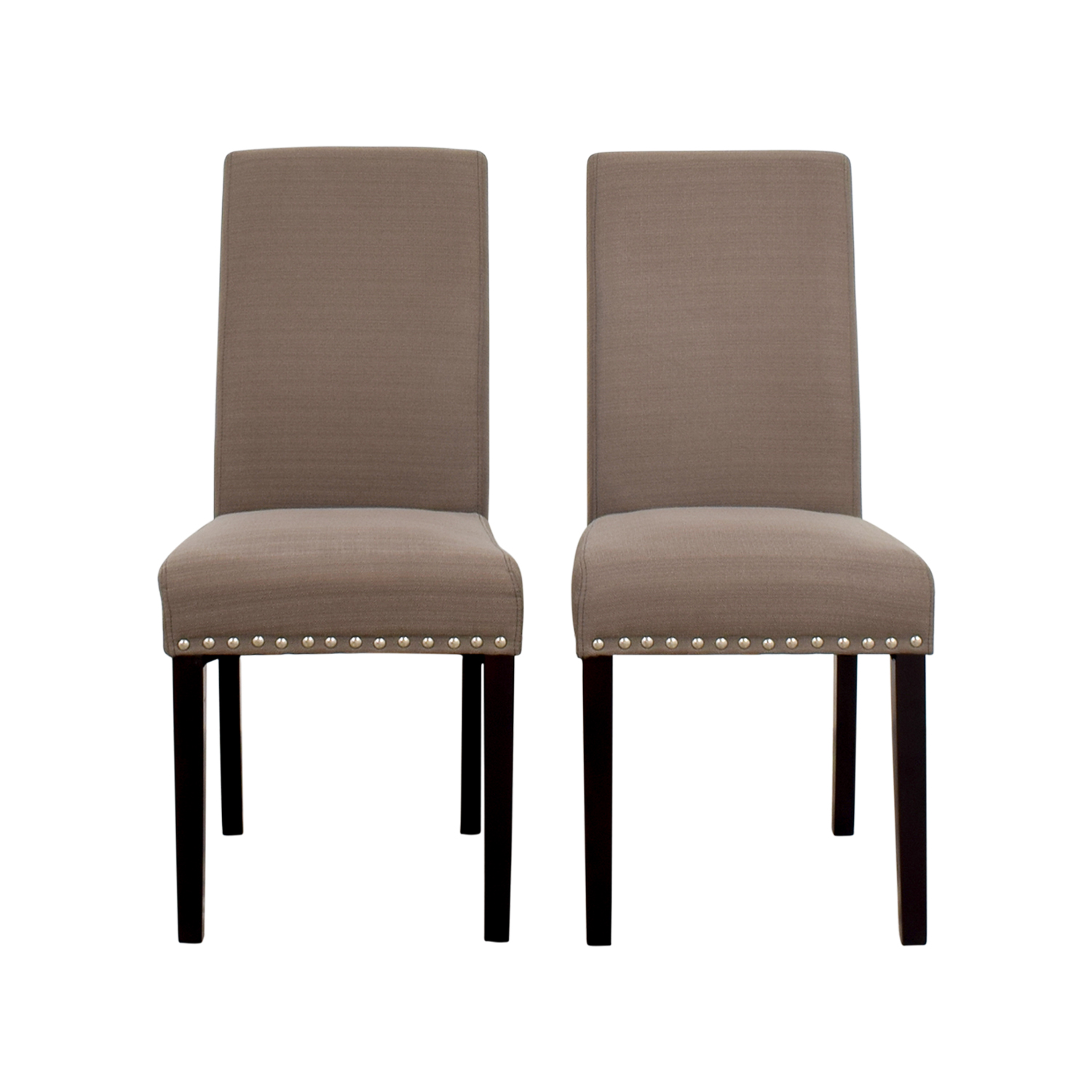 Nailhead Dining Chairs Canada Home Decor Takcop Com