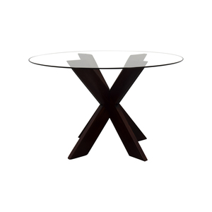Stupendous Pier 1 Dining Furniture Caraccident5 Cool Chair Designs And Ideas Caraccident5Info