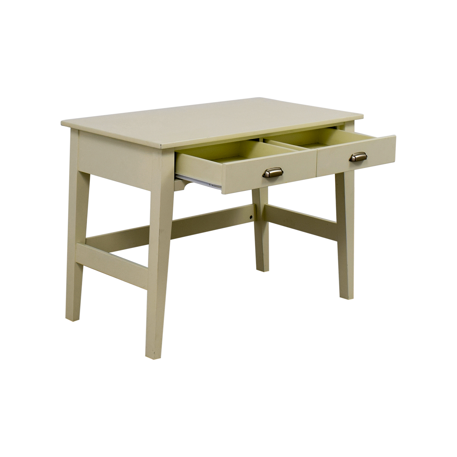 ... L.L. Bean L.L. Bean Mission Desk Tables ...
