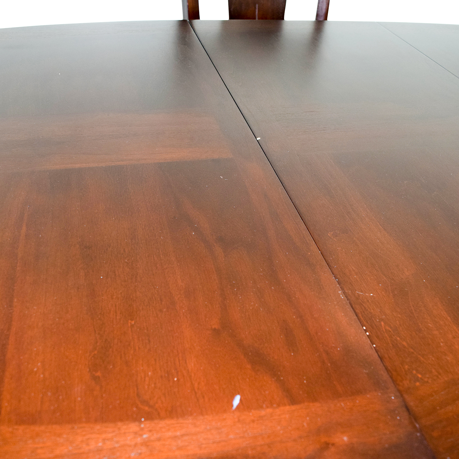 Broyhill Broyhill Wood Dining Table Set nyc