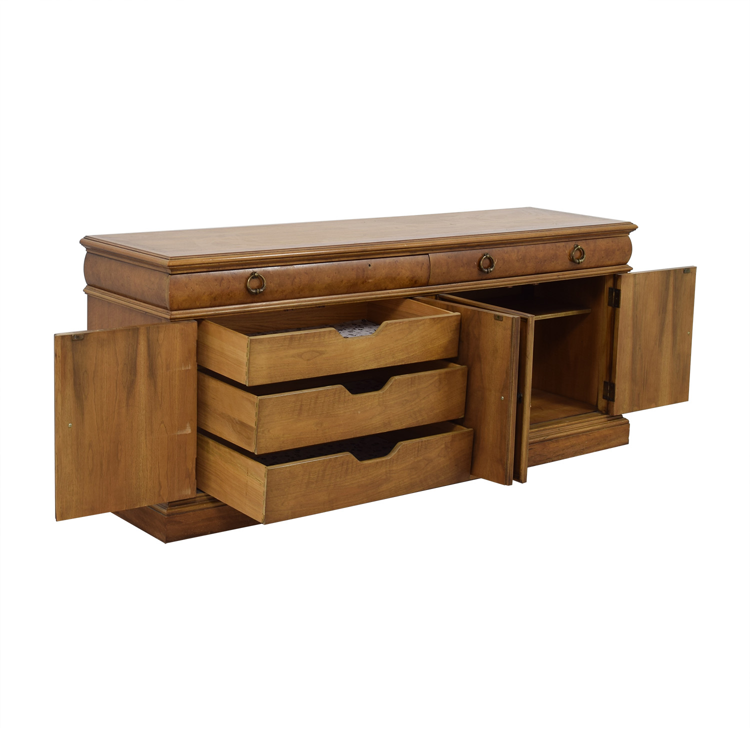 Dining Storage Cabinets hen how to Home Decorating Ideas