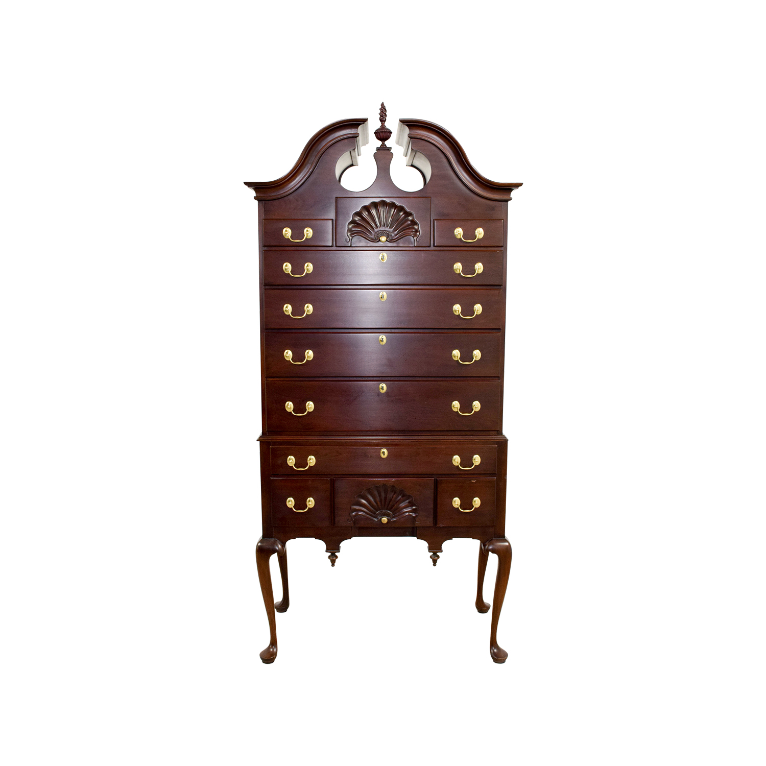 to hayneedle of it chest have drawer highboy drawers pin mercer