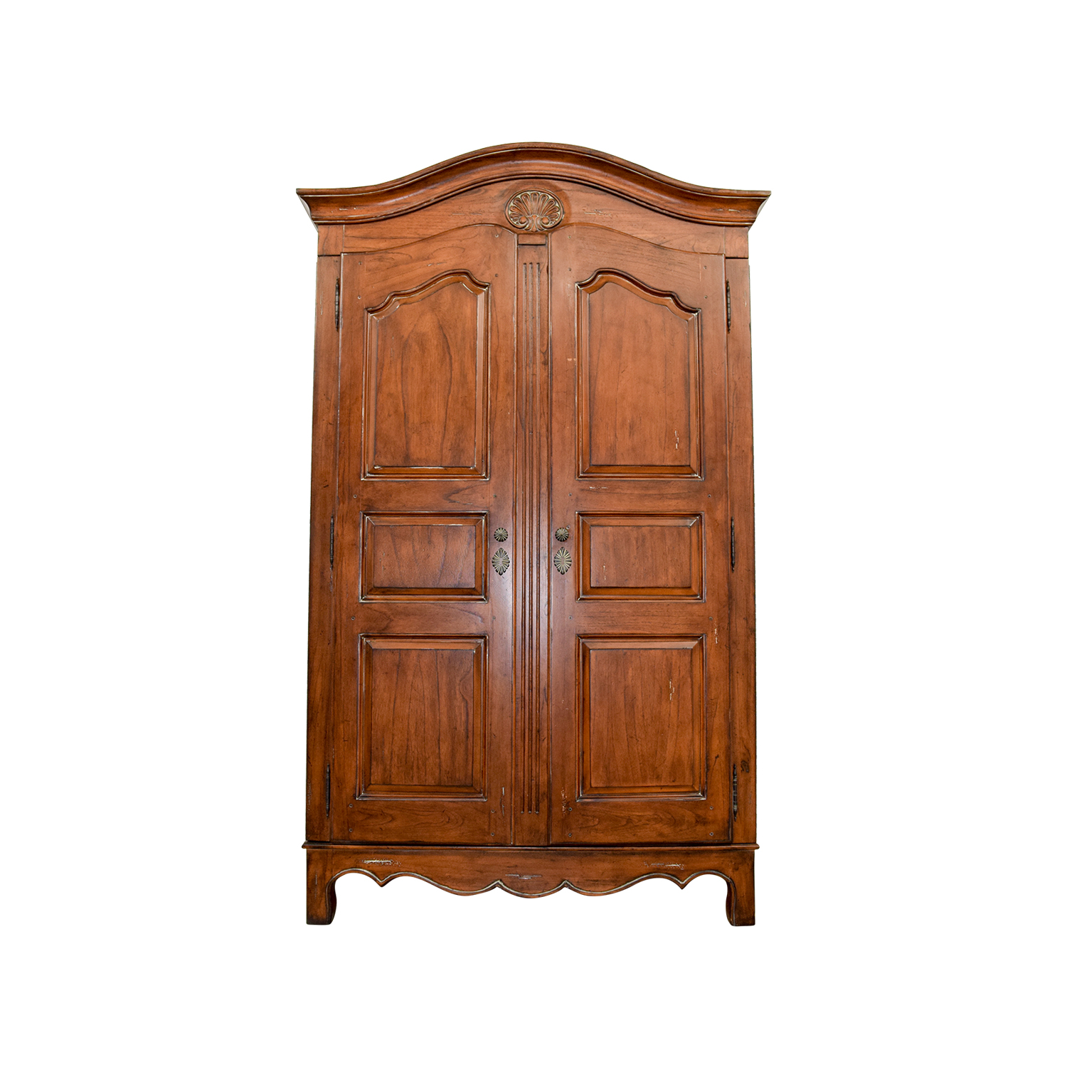 Wardrobes Armoires Used Wardrobes Armoires For Sale