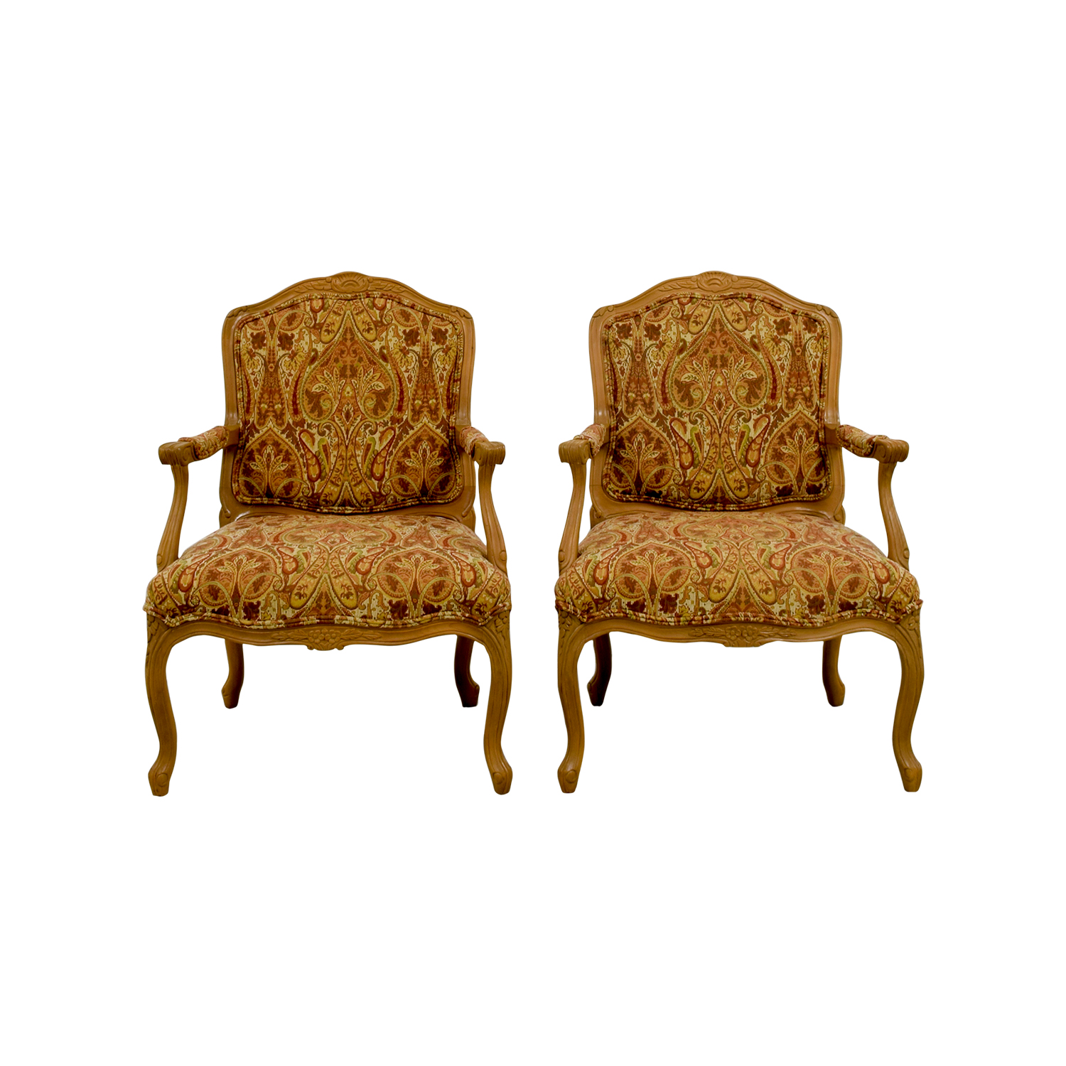 Accent Chairs coupon