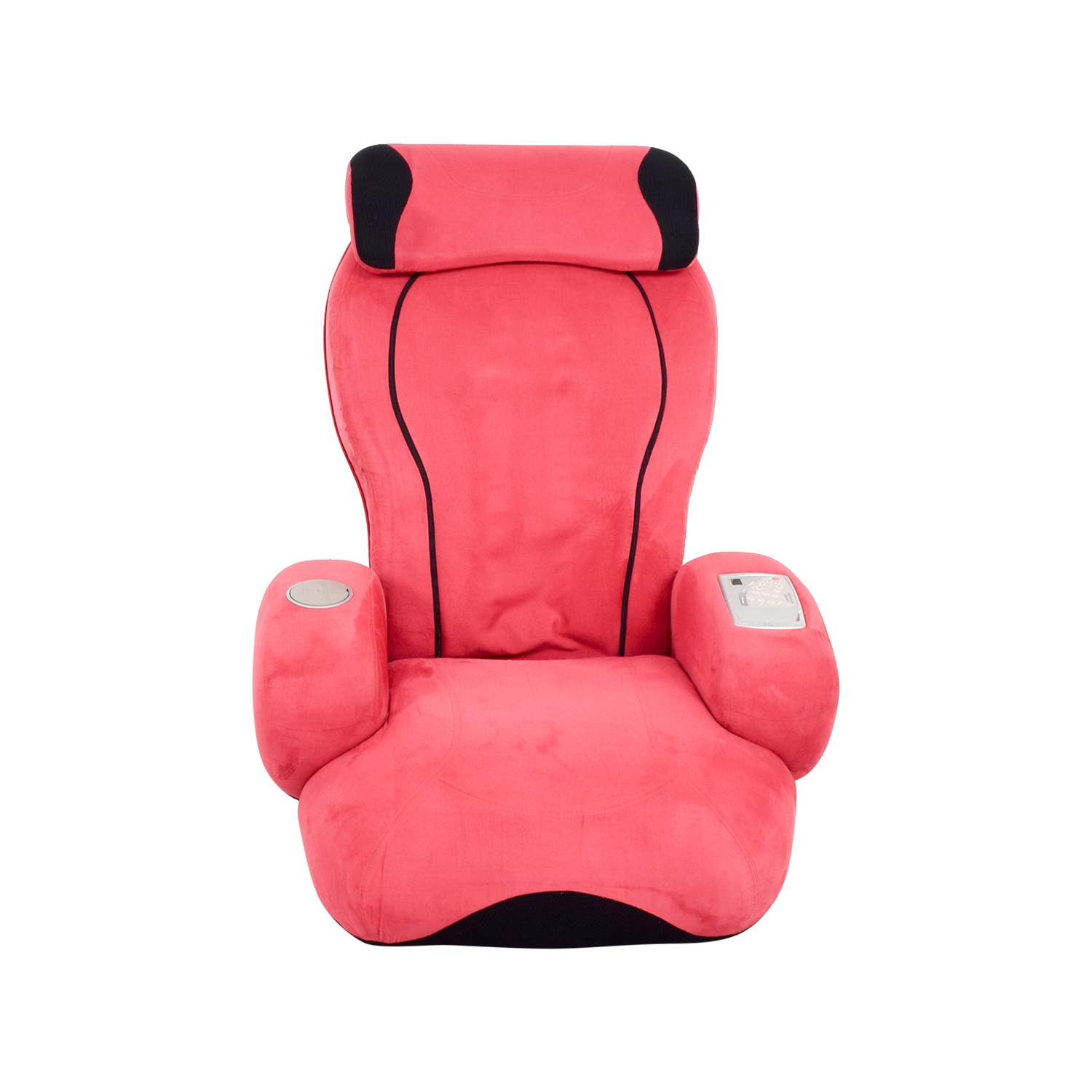 OSIM OSIM Red Massage Chair