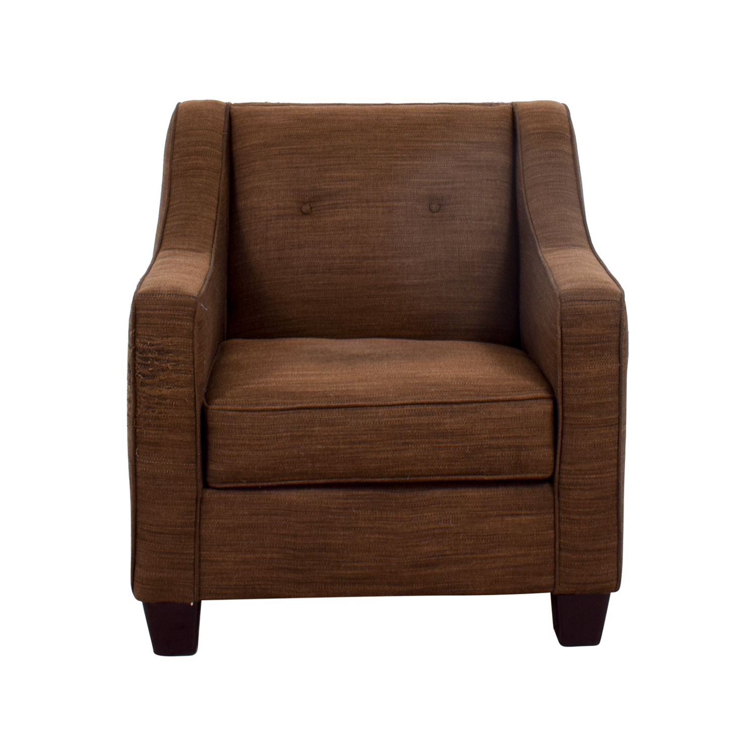 shop Large Brown Chair online