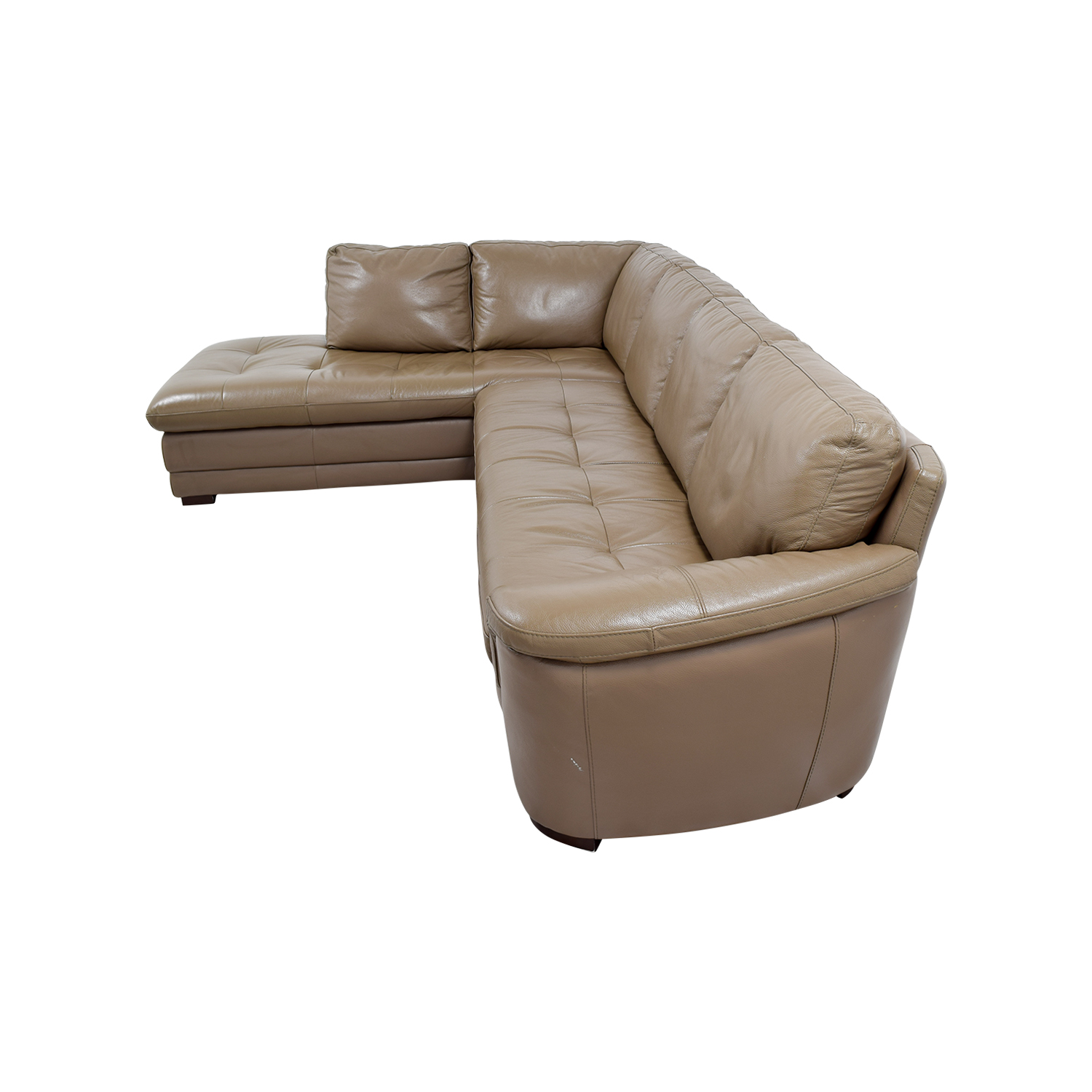 Raymour And Flanigan Sectional Sofas Marsala 2 Pc Leather