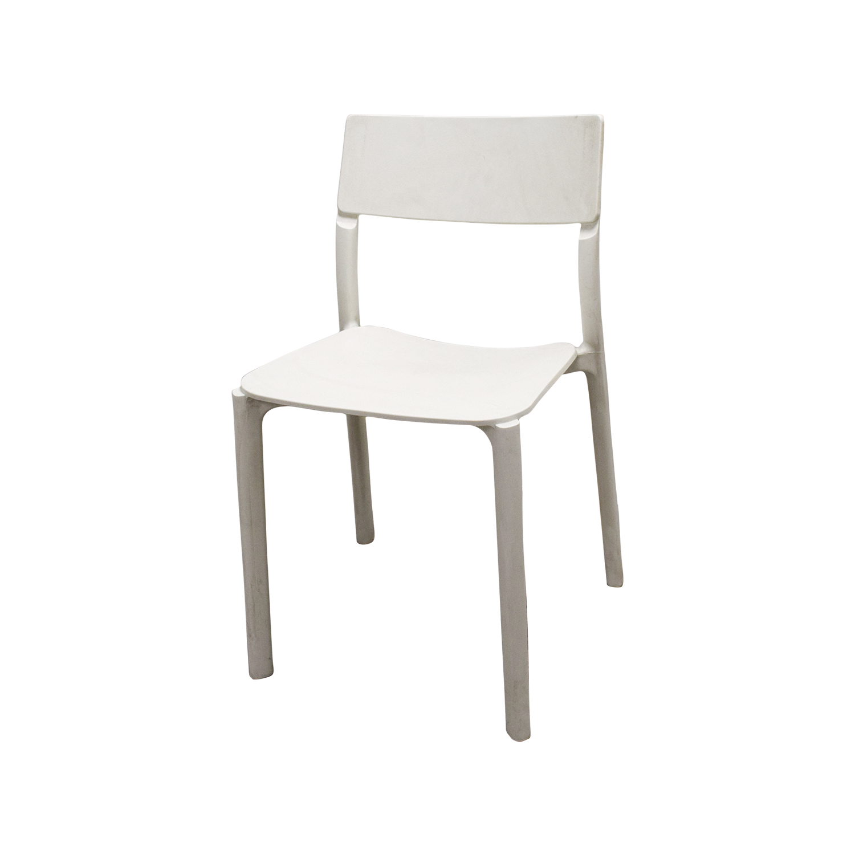 Ikea Kitchen Tables And Chairs: IKEA IKEA White Kitchen Table And Chairs / Tables