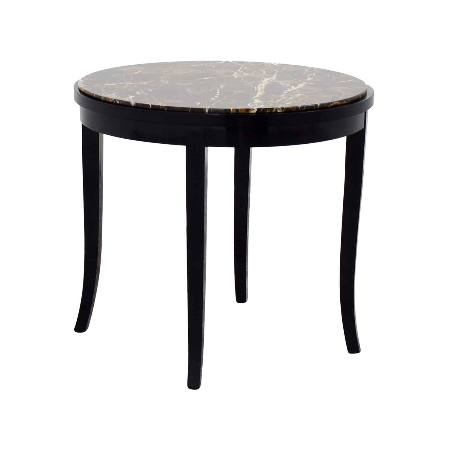 84 off marble top coffee table tables - Marble tops for furniture ...