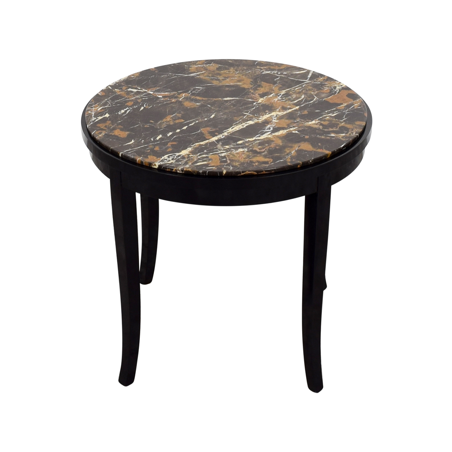 Terrific 90 Off Marble Top Coffee Table Tables Evergreenethics Interior Chair Design Evergreenethicsorg