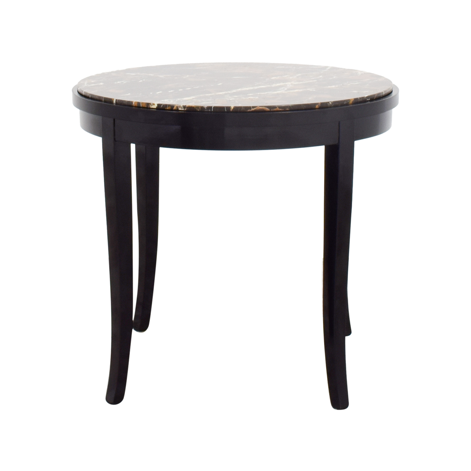 Marble Top Coffee Table sale