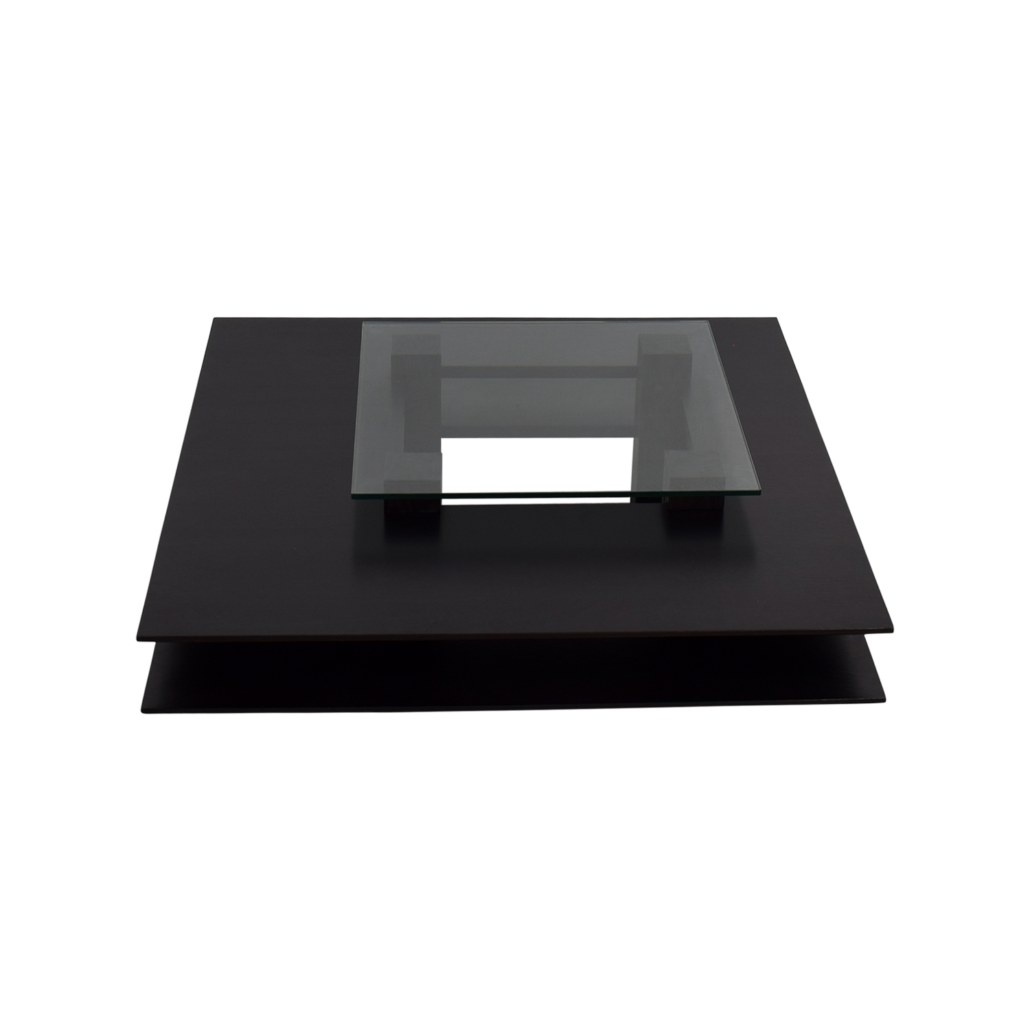 buy Large Low Coffee Table online
