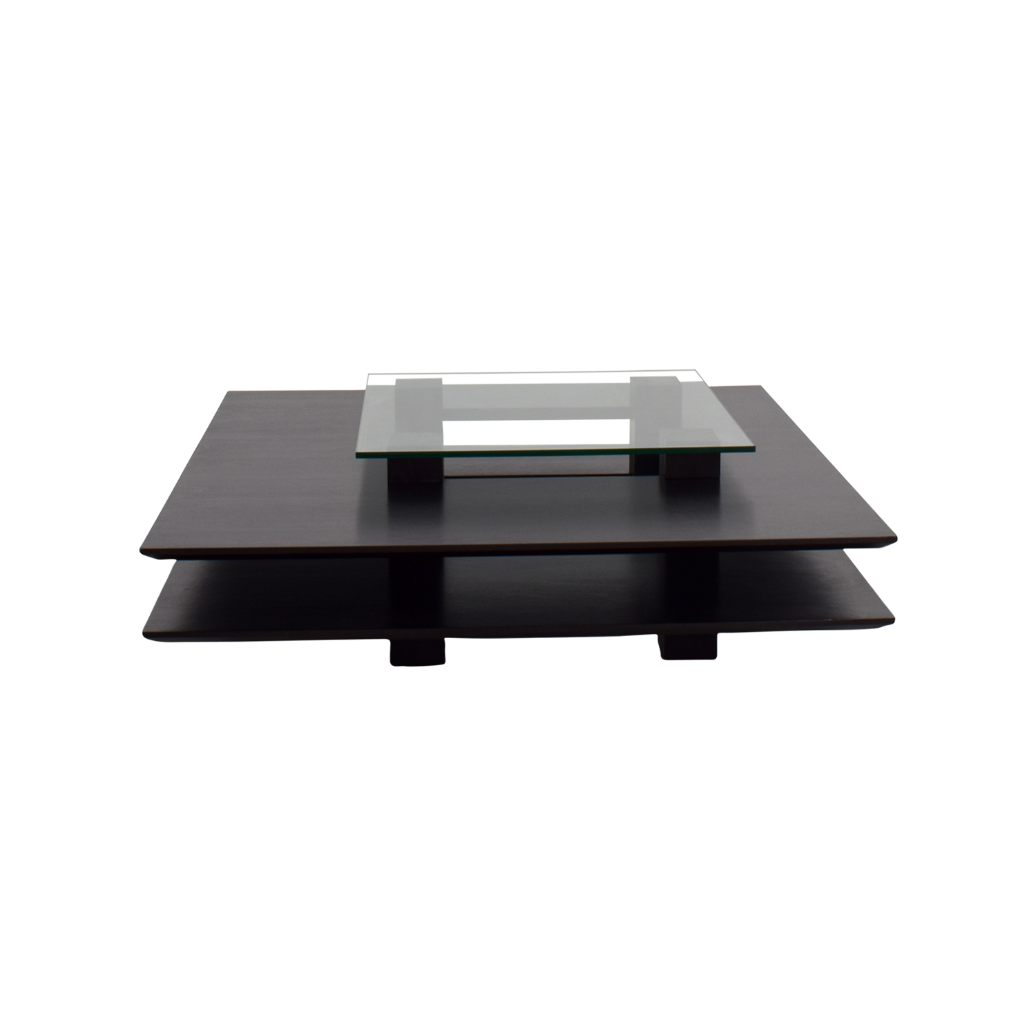 Large Low Coffee Table dimensions