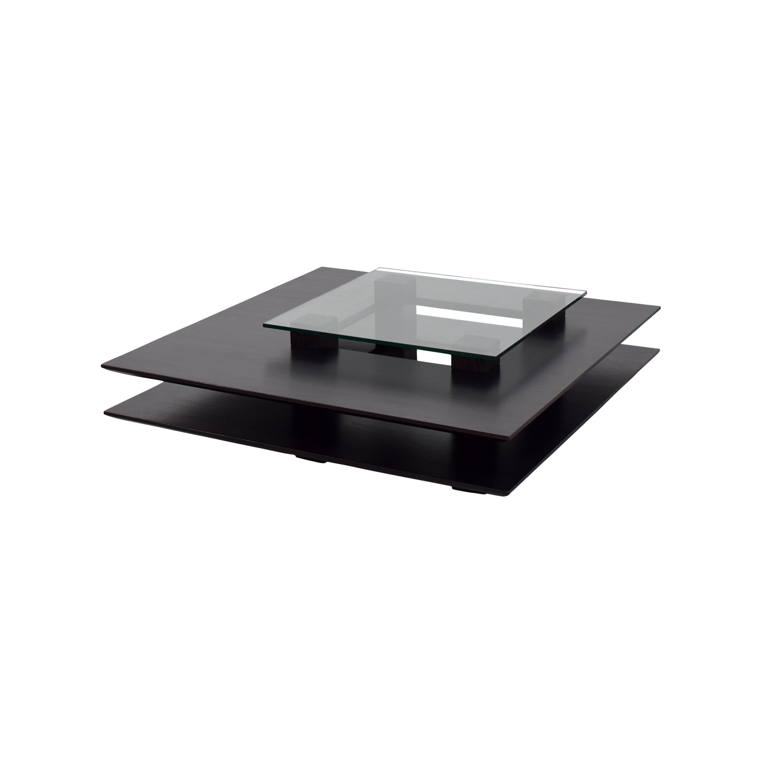 80 off large low coffee table tables large low coffee table geotapseo Gallery