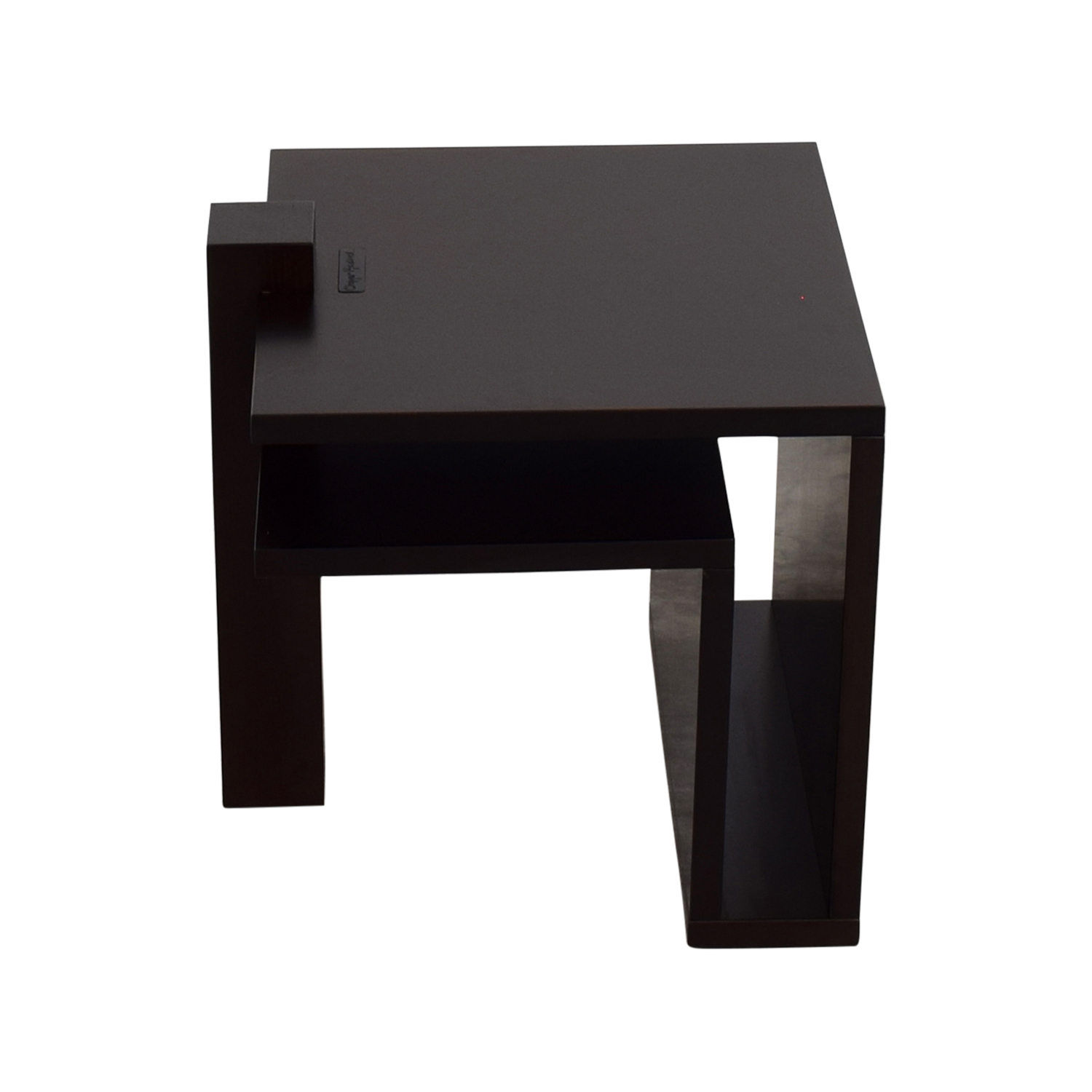 Side Table price
