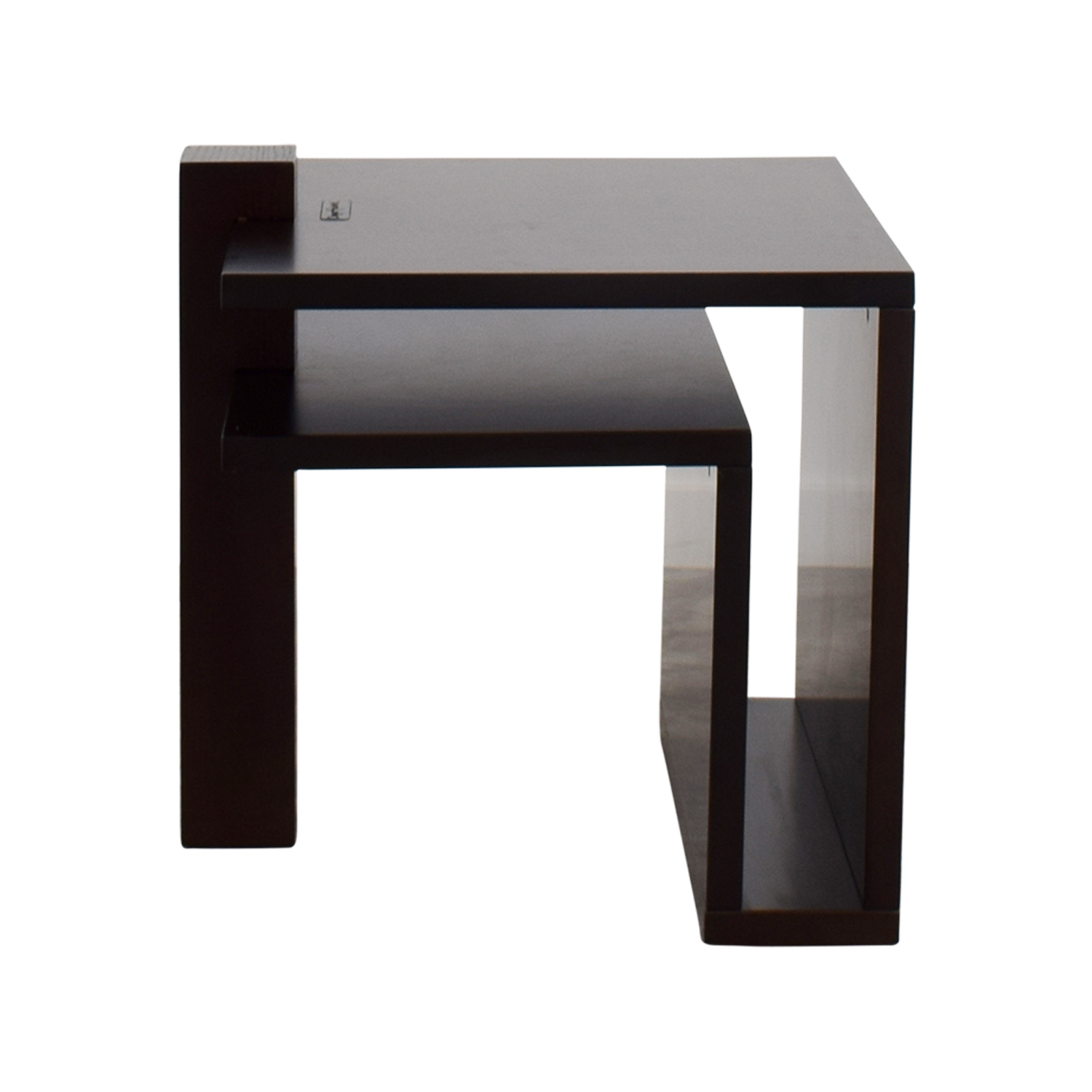 Side Table on sale