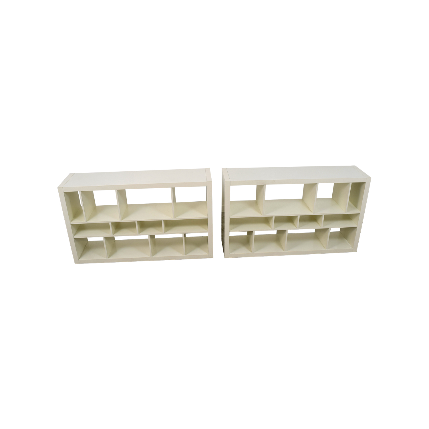 additional shelf d wire si htm white w shelves shelving p with photos five chrome unit x