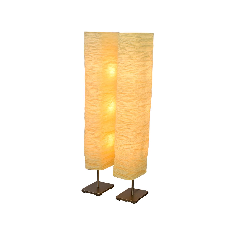 Ikea Floor Lamps Decor