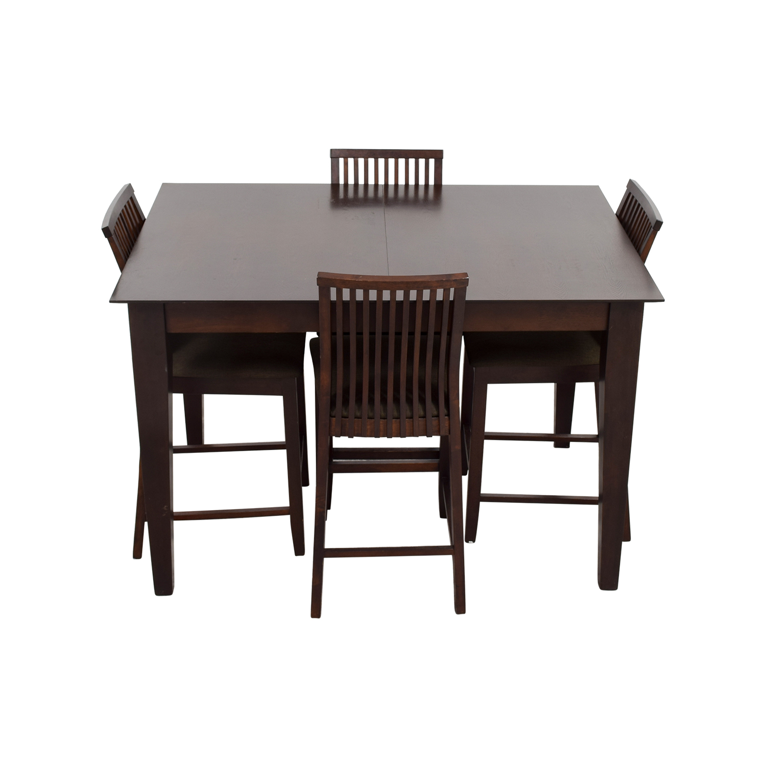 ... Buy Raymour U0026 Flanigan Raymour U0026 Flanigan Dining Set ... Part 97